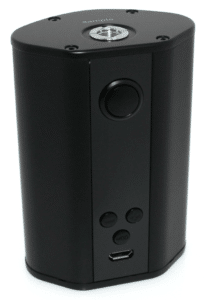 Eleaf iStick 200W TC