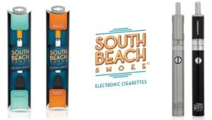 Top 5 best e cigarettes