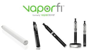 vaporfi review