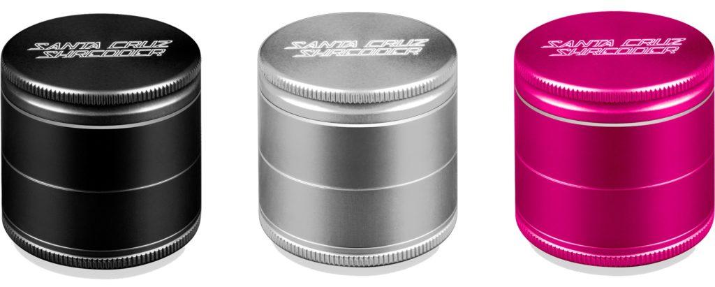 best grinder