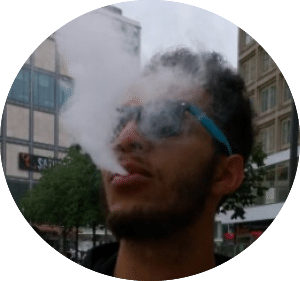 max vape best vape mods and box mods homepage image of me