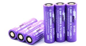18650-battery-blue