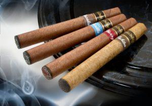 e-cigar