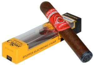 e-puffer-cigar