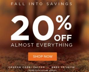vapeworld coupon code