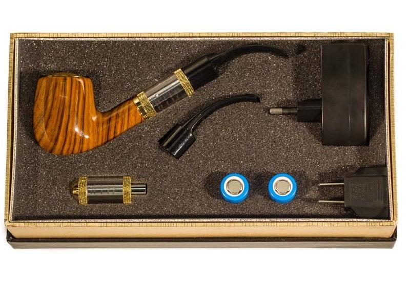 e-pipe-kit