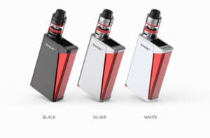 smok-box-mods
