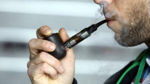 E-CigarettePROs Blog