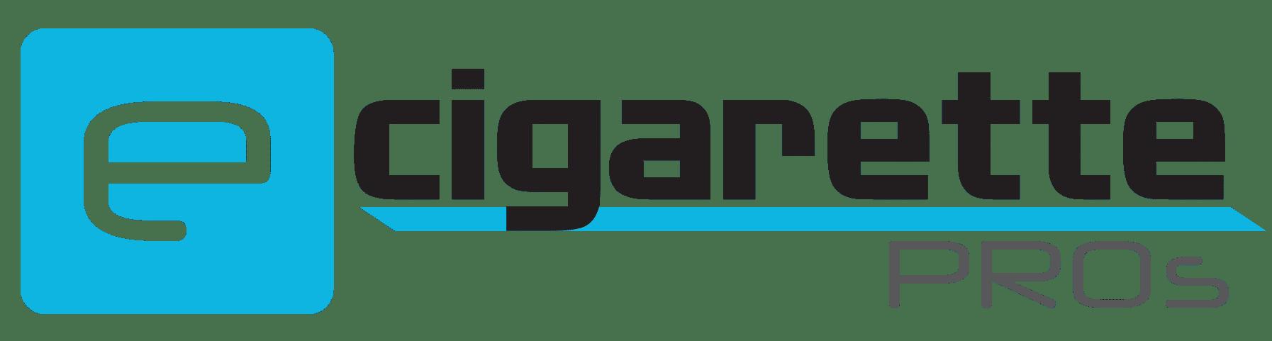 E-cigarette Pros