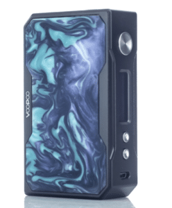 Voopoo Drag Pattern Variation